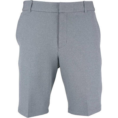 Nike Golf Shorts NK Flex Slim Black Heather AW18
