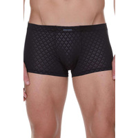 Bruno Banani Limitless Hip Short