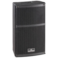 Hyper 8A Active Speaker