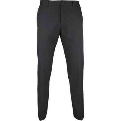 Hugo Boss Golf Trousers Hapron 1 Black SP18
