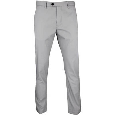 Ted Baker Golf Trousers Chino Pant Grey SS18