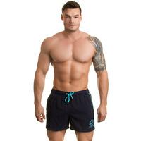 Jockey Sunset Beach Swim Shorts 67742