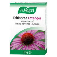 Image of A-Vogel-Echinacea-Lozenges-30g