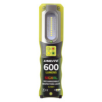 Unilite IL-SIG1 Signalling USB Inspection light