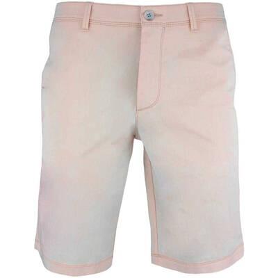 Hugo Boss Golf Shorts Liem 4 7 Chino Puffins Bill PF18