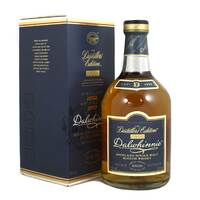 Dalwhinnie 2002 Distillers Edition
