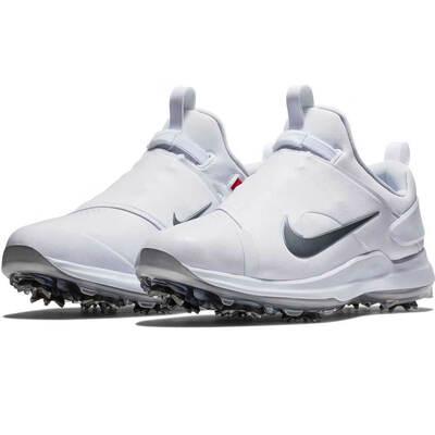 Nike Golf Shoes Tour Premiere White 2019