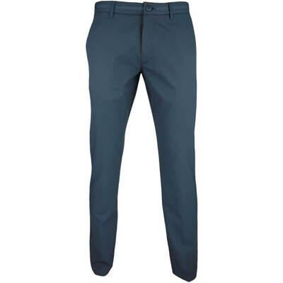 Hugo Boss Golf Trousers Hapron 2 Nightwatch FA18