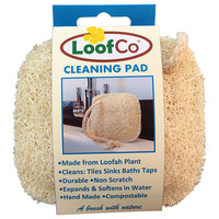LoofCo-Cleaning-Pad