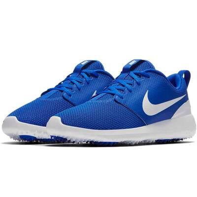 Nike Golf Shoes Roshe G Hyper Royal 2018