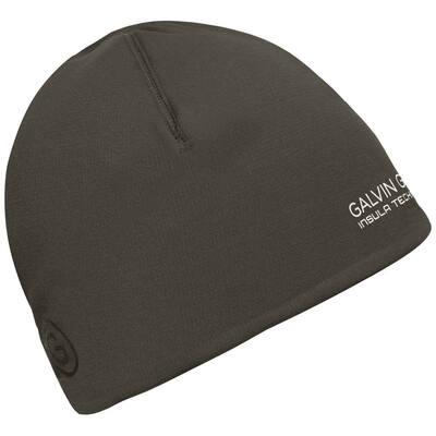 Galvin Green Golf Hat Duran Insula Beanie Beluga AW18
