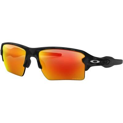 Oakley Golf Sunglasses Flak 20 XL Camo Ruby Prizm 2018
