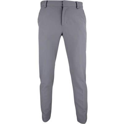 Nike Golf Trousers Repel Weatherized Pant Gunsmoke AW18