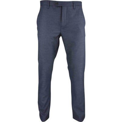 Ted Baker Golf Trousers Leepar Pant Navy AW18