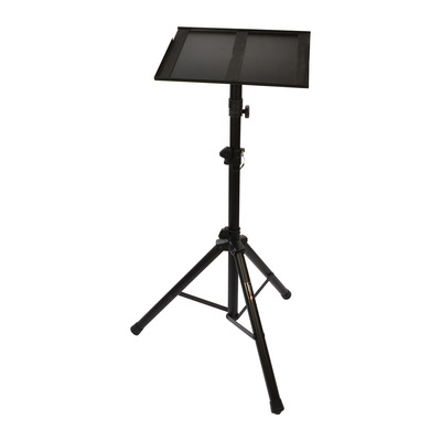 Tripod Laptop or Projector Stand