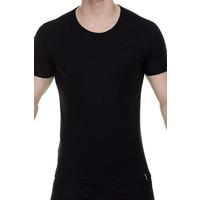 Bruno Banani Cotton Line Round Neck T-shirt