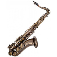 Odyssey Symphonique Bb Tenor Saxophone Distressed