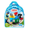 Mega Bloks Thomas & Friends Blue Mountain Team-Up