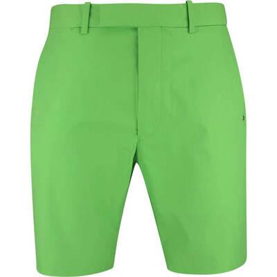 RLX Golf Shorts Athletic Cypress Chandler Green SS19