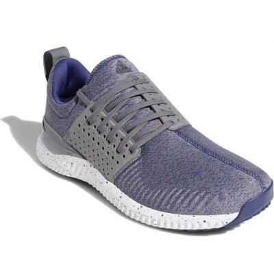Adidas Golf Shoes Adicross Bounce Textile Dark Blue AW19