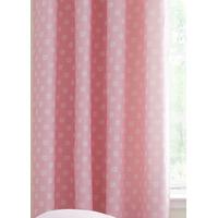Ditsy Daisy Eyelet Curtains 72s