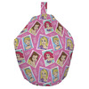 Disney Princess Beanbag - Brave