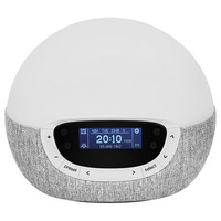Lumie-Bodyclock-Shine-300-Sunrise-Alarm-Clock