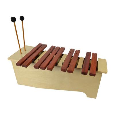 Alto Xylophone Half Chromatic by Sotendo