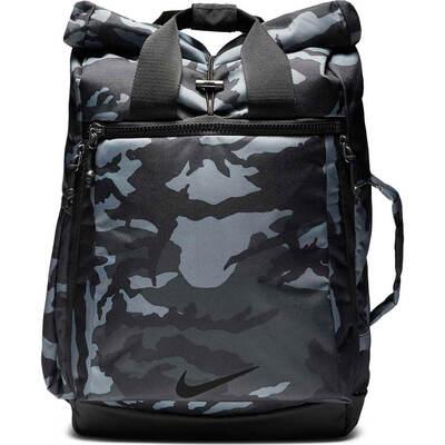 Nike Golf Bag Sport Camo Back Pack Anthracite 2019