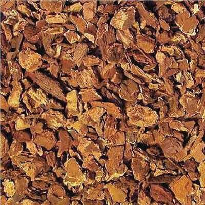 ProRep Bark Chips