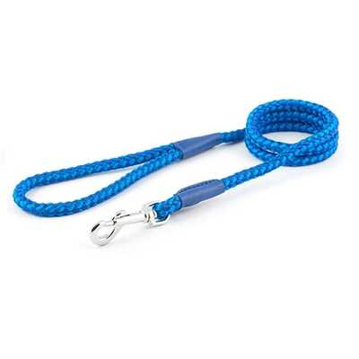 Ancol Nylon Rope Leads