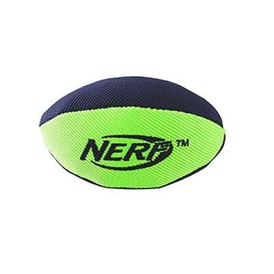 Nerf American Football