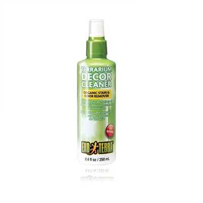 Exo Terra Terrarium Cleaners 250ml