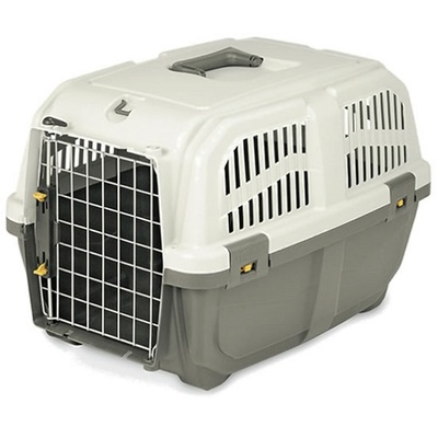 Lazy Bones Large Pet Carrier