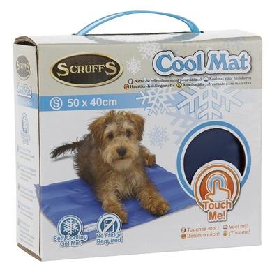 Scruffs Pet Cooling Mat
