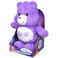 Care Bears Medium Plush - Share