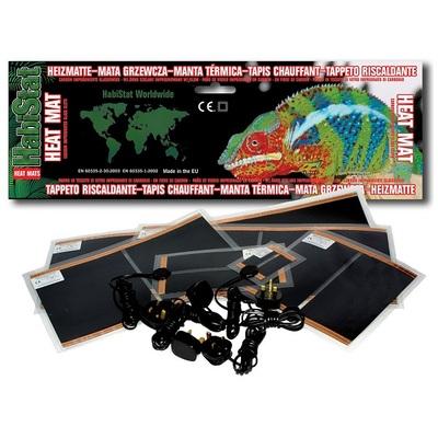 Habistat Reptile Heat Mat