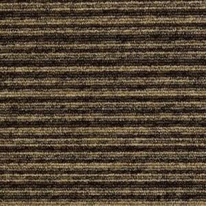 Burmatex Tivoli Multiline Heavy Contract Carpet Tiles Polynesia Beige 20704