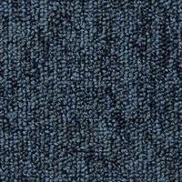 Gradus Latour 2 Carpet Tiles Scafell 05143