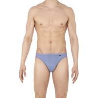 Hom Topaz Swim Micro Briefs