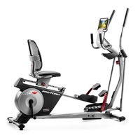 ProForm Fitness Hybrid Trainer XT