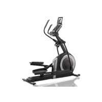 New NordicTrack C 5.5 Elliptical