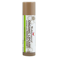 Manuka Lip Balm - Coconut & Lime 4.5g