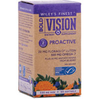 Bold Vision Proactive 60's