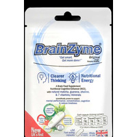 BrainZyme Original 30's