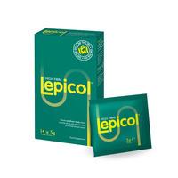 Lepicol 5g 14's
