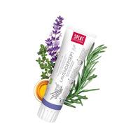 Lavendersept Toothpaste 100ml