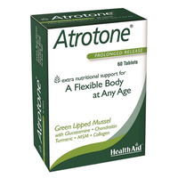 Atrotone 60's