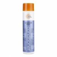 Ceramide Care Fragrance Free Conditioner 295ml