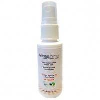 Vitashine 1000iu Spray 30 day supply